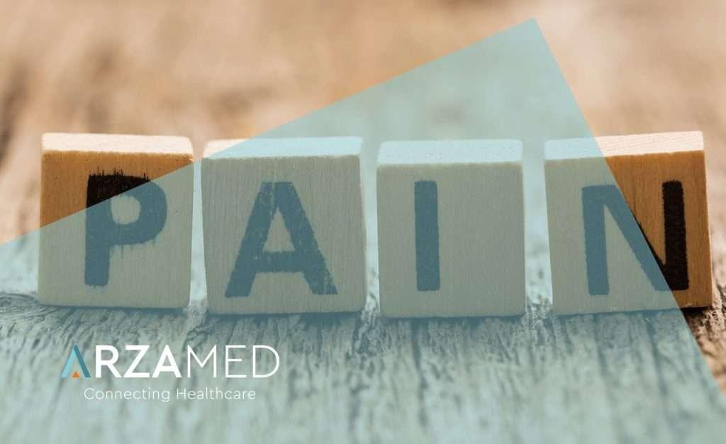 software-cloud-medicina-del-dolore