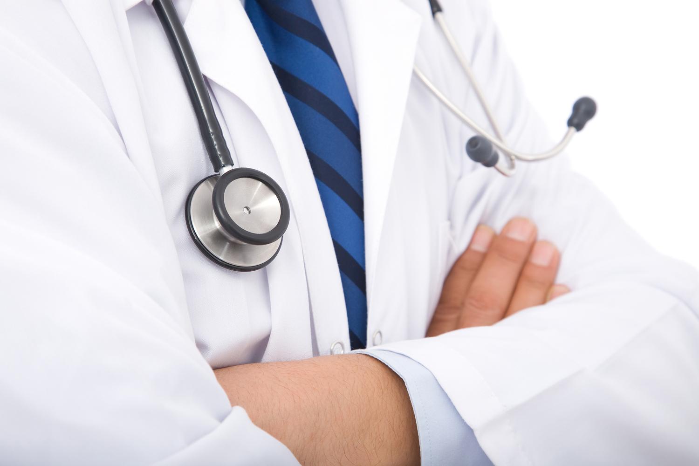 11.08.07-ces_ft_doctor_6966282 Dr. Nicola Mondanelli