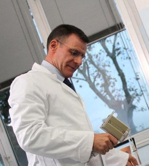 6103d0_c0d54 Dr. Aldo Scordamaglia Dermatologo