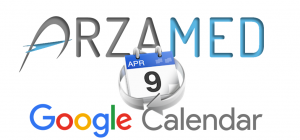 Sincronizzare-software-studio-medico-ArzaMed-con-Google-Calendar-2-1-300x140 sincronizzare Agenda Medica