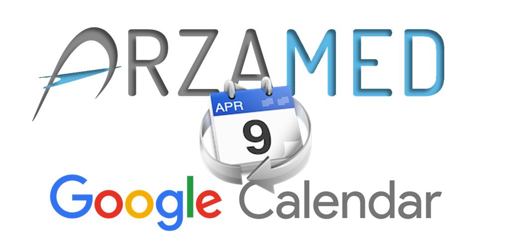 Software agenda medica integra gestionale medico e google for Software di progettazione di mobili gratuiti online