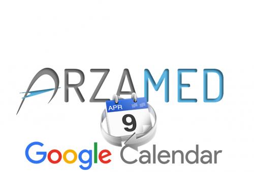 Sincronizzare-software-studio-medico-ArzaMed-con-Google-Calendar-2-e1542193372690 Sincronizzare-software-studio-medico-ArzaMed-con-Google-Calendar