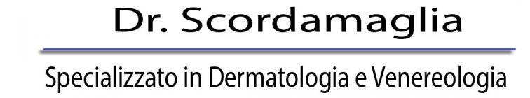 Dr. Aldo Scordamaglia recensioni software medico Milano dermatologia
