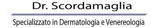 aaa-e1542196890660 Dermatologia