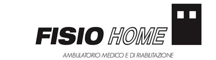 Fisiohome Recensioni Software Medico Padova Fisioterapia