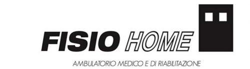 fisihome-03-e1542195895319 Medicina dello sport