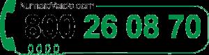 nvcom_800-26-08-70.400x108-300x79 Numero Verde ArzaMed 800 26 08 70