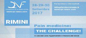 Locandina-Aggiornamenti-in-medicina-del-dolore-01-300x133 Locandina-Aggiornamenti-in-medicina-del-dolore-01