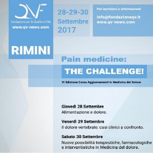 Locandina-Aggiornamenti-in-medicina-del-dolore-300x300 Locandina Corso di formazione Medicina del Dolore