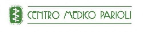 logo_cmp-e1536658539557 Cardiologia