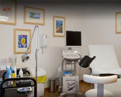 studio-medico-rosanna-palmiotto Dott.ssa Rosanna Palmiotto