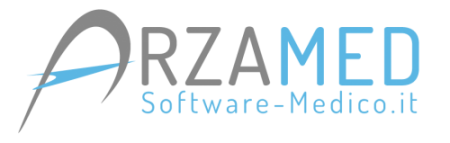 ArzaMed Logo