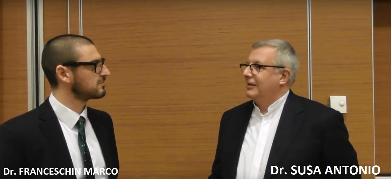 antonio-susa_4_gestionale_medico_ferrara Dr. Antonio Susa
