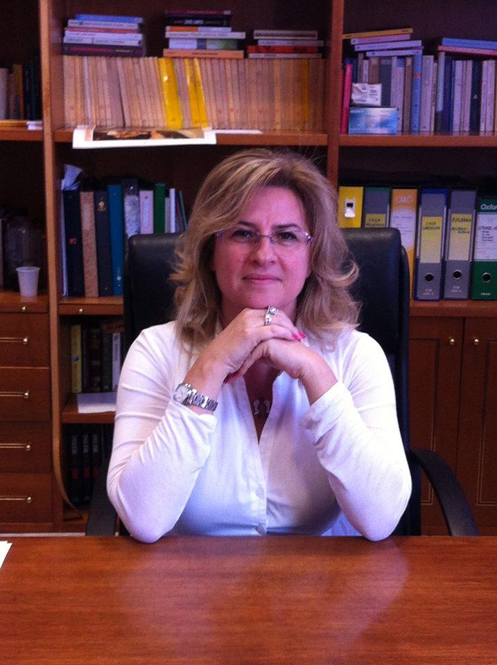 elena-moglio_2_gestionale_medico_paderno-dugnanoMI Dott.ssa Elena Moglio