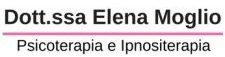 elena-moglio_5_gestionale-medico_milano-e1521813659494 Gestione notifiche automatiche