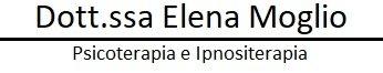 Dott.ssa Elena Moglio recensioni software medico Milano Ipnositerapia