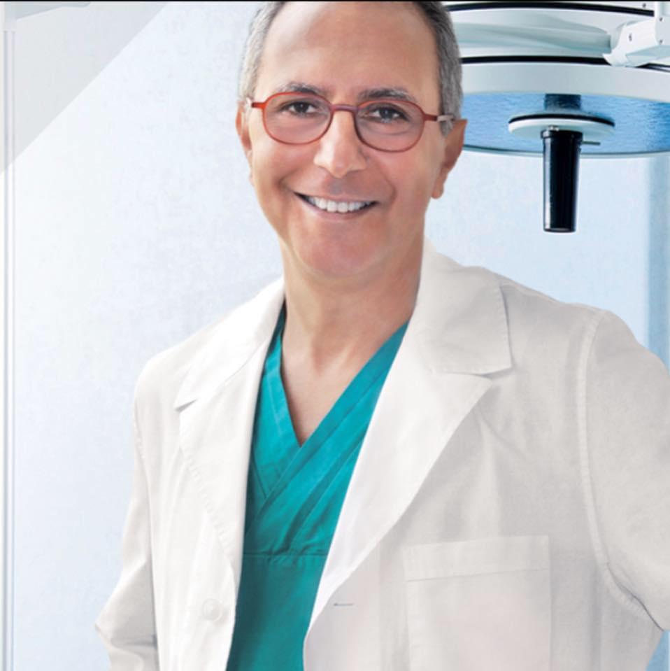 maurizio-cananzi_1_gestionale_medico_seregnoMB Dr. Maurizio Cananzi
