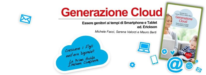 michele-facci_2_gestionale_medico_trento Studio Psicologia Trento