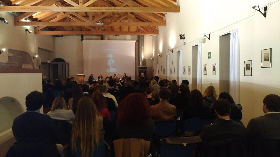 michele-facci_5_gestionale_medico_trento Studio Psicologia Trento