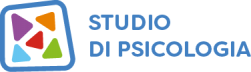 Studio Psicologia Trento recensione software medico Trento psicologia