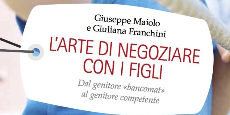 officina-benessere_3_gestionale_medico_bolzano Officina del Benessere