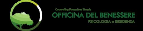 Officina del Benessere Recensioni Software Medico Bolzano