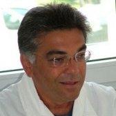71da98_f215e Dottore Gilberto Pari