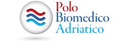 Polo-Biomedico-Adriatico_gestionale-medico_abruzzo Home