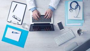 Recensioni ArzaMed software Medico