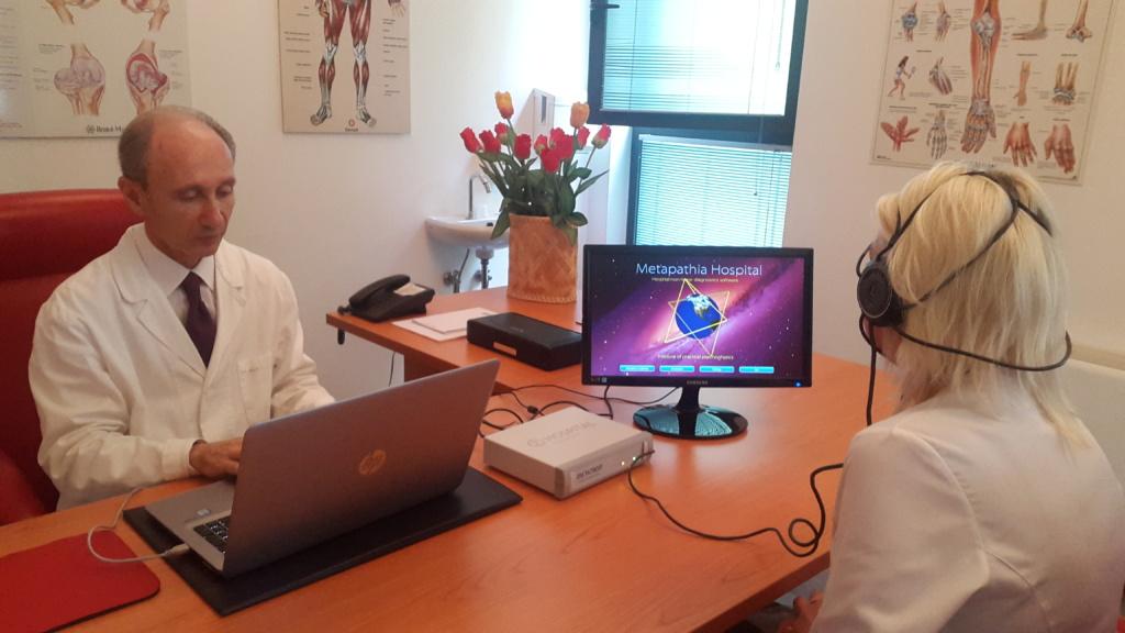 giovanni_rocca_1_gestionale_medico_milano Dr. Giovanni Lucio Rocca