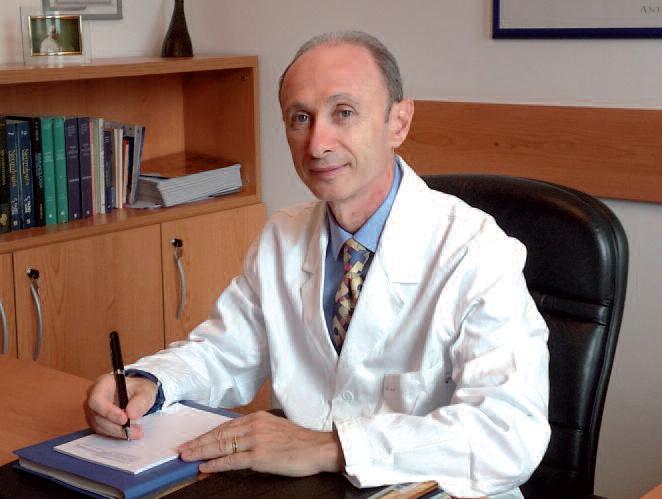 giovanni_rocca_6_gestionale_medico_milano Dr. Giovanni Lucio Rocca