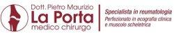 La Porta_ logo_Arzamed