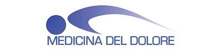 logo-Medicina-del-Dolore-e1-1 Come gestire in sicurezza lo studio medico