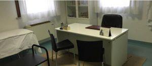 poliambulatorio-vigarano_3_gestionale_medico_ferrara-300x131 poliambulatorio-vigarano_3_gestionale_medico_ferrara