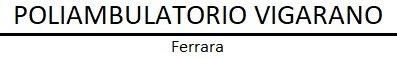 poliambulatorio-vigarano_4_gestionale_medico_ferrara
