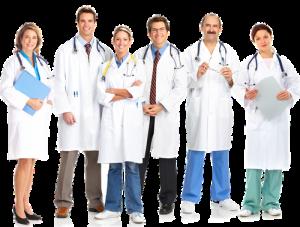 staff-sanitario-1-300x227 Staff sanitario