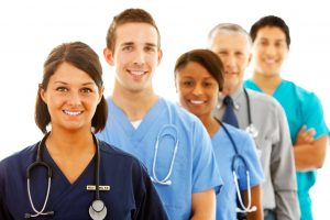 staff-sanitario-300x200 Staff sanitario