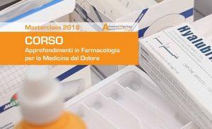 Approfondimenti-in-Farmacologia-per-la-Medicina-del-Dolore-300x183 Approfondimenti-in-Farmacologia-per-la-Medicina-del-Dolore