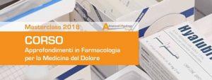 Approfondimenti-in-Farmacologia-per-la-Medicina-del-Dolore_arzamed-300x113 Approfondimenti-in-Farmacologia-per-la-Medicina-del-Dolore_arzamed