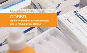Approfondimenti-in-Farmacologia-per-la-Medicina-del-Dolore_facebook-300x183 Approfondimenti-in-Farmacologia-per-la-Medicina-del-Dolore_facebook