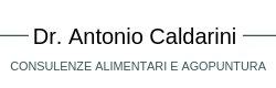 Dr. Caldarini Antonio