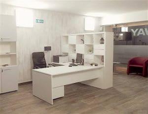 Fisioway-studio-300x231 Fisioway recensione software medico Varese centro polispecialistico