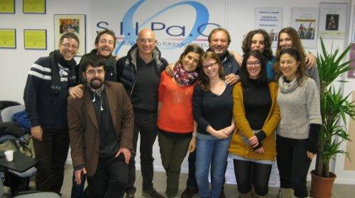 S.I.I.P.A.C._recensioni-software-medico_patologie-compulsive_bolzano S.I.I.Pa.C.