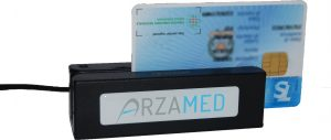 Ts-Reader_Arzamed2-300x127 Ts Reader_Arzamed2