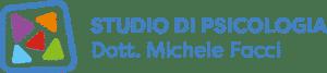 logo_studiopsicologia_mf-300x67 Studio di psicologia Dott. Michele Facci