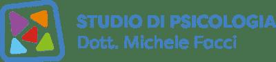 logo_studiopsicologia_mf-400x90 Syncro Calendar