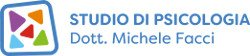 logo_studiopsicologia_mf Gestione onorari medici