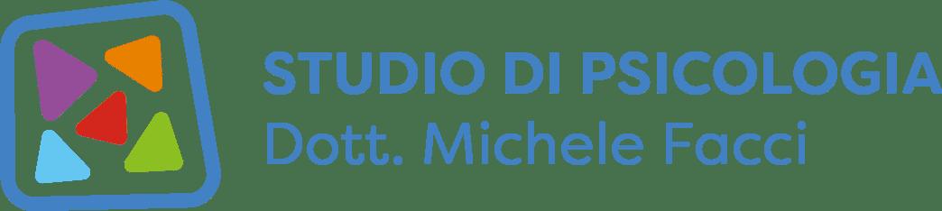 logo_studiopsicologia_mf Syncro Calendar