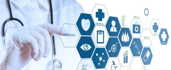 Software Studio Medico Specialista: gestionale medico cloud | ArzaMed®