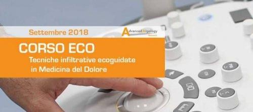 tecniche-infiltrative-ecoguidate-Advance Algology Research
